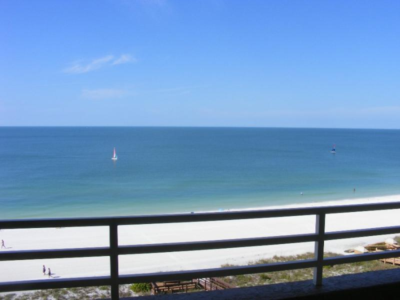 View - Som 813 - Somerset - Marco Island - rentals