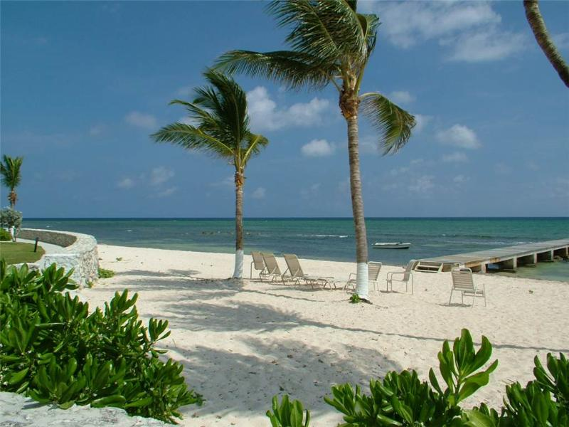Villas Pappagallo #7 - Image 1 - Grand Cayman - rentals