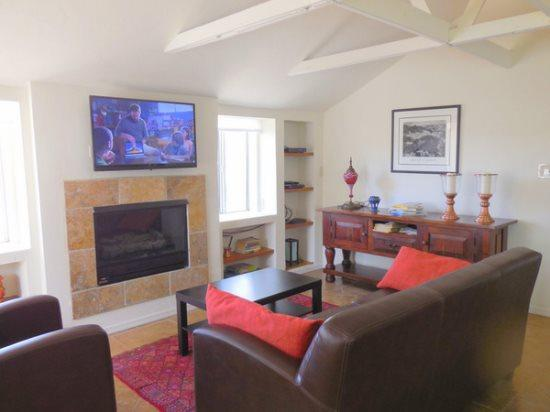 Two Bedroom Two Bath with Winter 2014 dates still available - Image 1 - Tucson - rentals