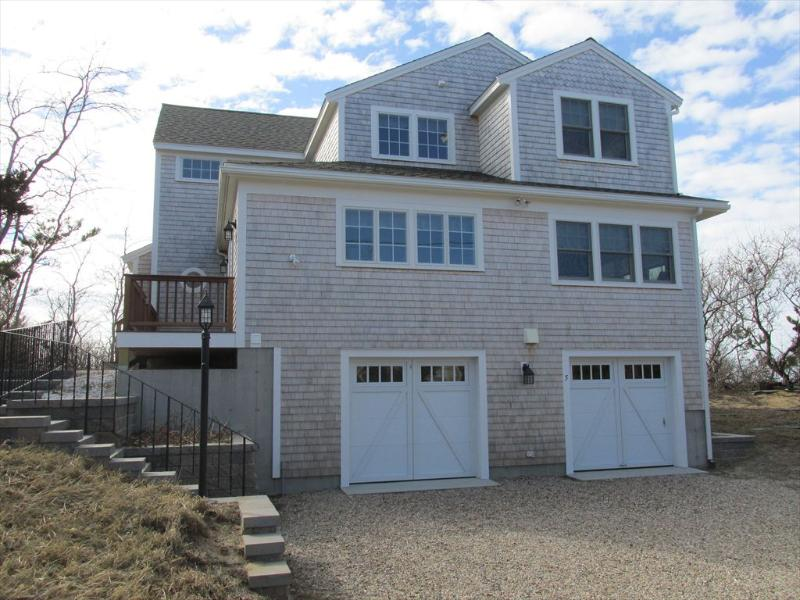 5 Bayberry Lane 119944 - Image 1 - Eastham - rentals