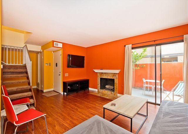 CLOSEST TO DISNEYLAND! 3 Bedroom Newly Remodeled Anaheim Beauty - Image 1 - Anaheim - rentals