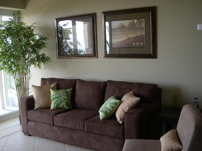 Photo 1 - Cenízaro Penthouse, #604 - Tamarindo - rentals