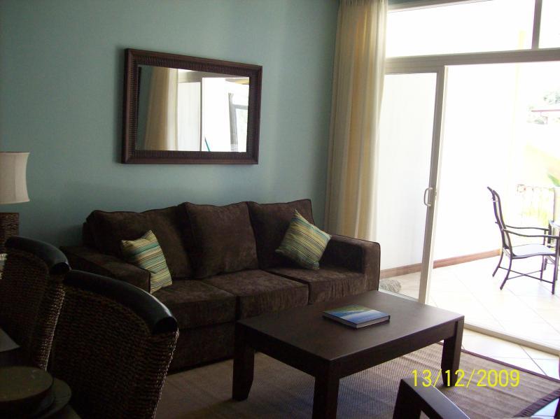 Photo 1 - Villa Guapinol, #7 - Tamarindo - rentals