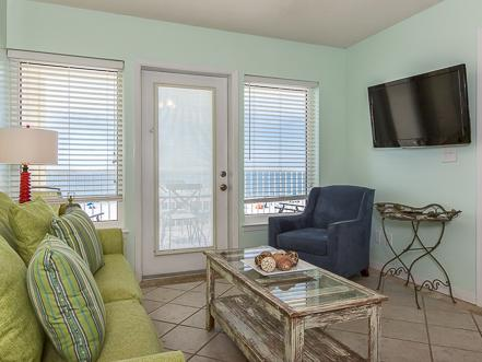 Boardwalk 386 - Image 1 - Gulf Shores - rentals
