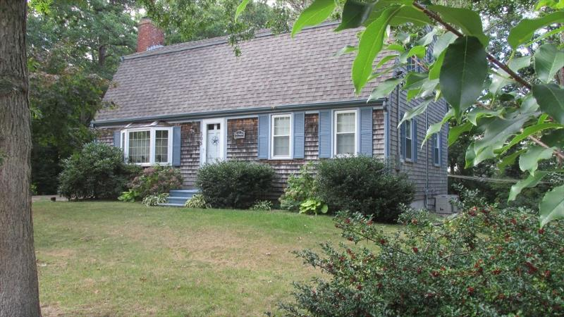 Eastham Vacation Rental (18750) - Image 1 - Eastham - rentals