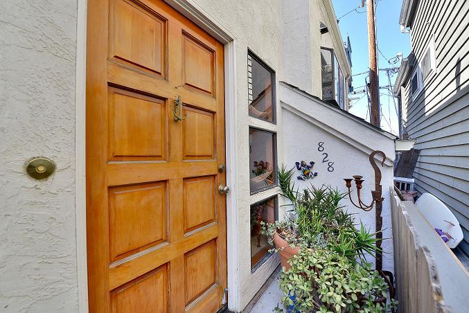 -  - Ostend Villa - San Diego - rentals
