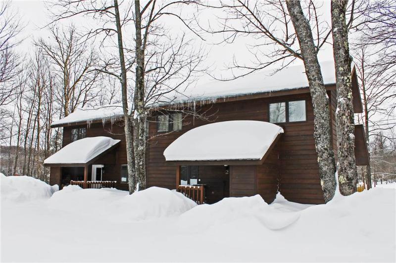 Winterpark 2 - Image 1 - Bessemer - rentals
