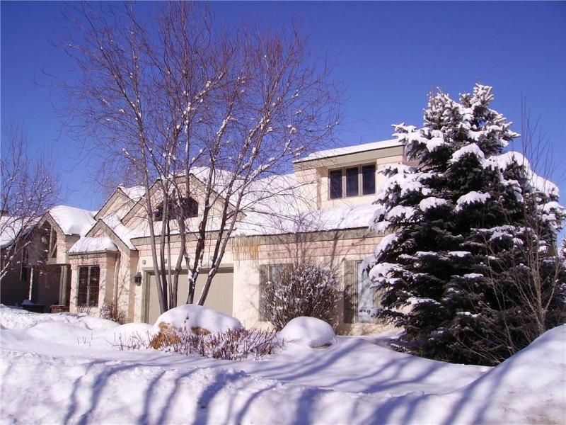 80 WildFlower East Duplex - Image 1 - Edwards - rentals