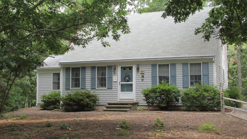 Eastham Vacation Rental (18768) - Image 1 - Eastham - rentals