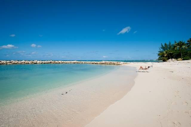 Sunset Cove #104 - Image 1 - Grand Cayman - rentals