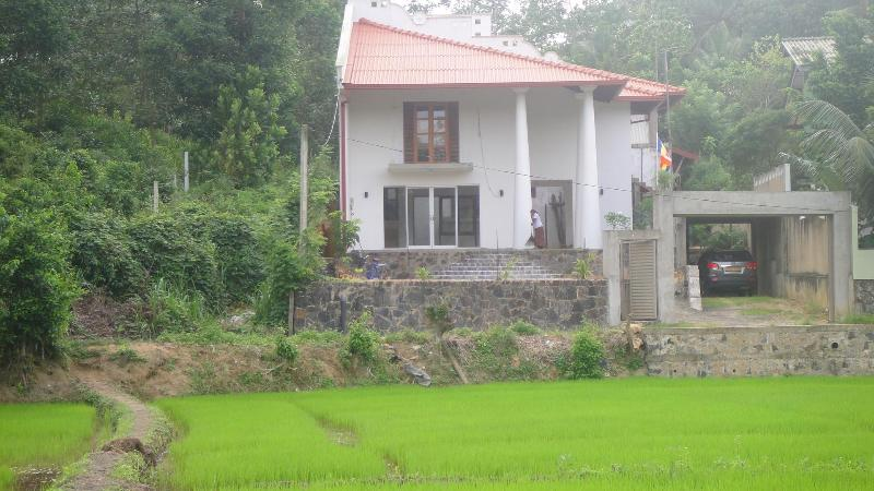 House for rent - Image 1 - Galle - rentals