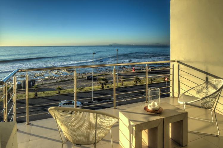 Atlantic Vistas - Image 1 - Cape Town - rentals