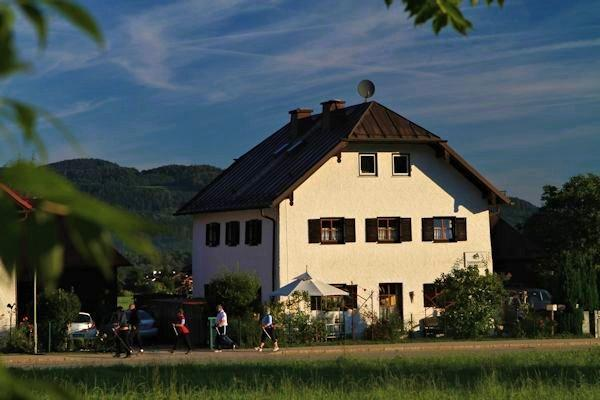 Vacation Apartment in Bad Reichenhall - 506 sqft, central, nice view, comfortable (# 4536) #4536 - Vacation Apartment in Bad Reichenhall - 506 sqft, central, nice view, comfortable (# 4536) - Bad Reichenhall - rentals