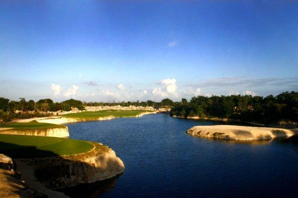 ZEN G7 - Luxury Condo - Mayan Riviera - Alkumal - Image 1 - Akumal - rentals