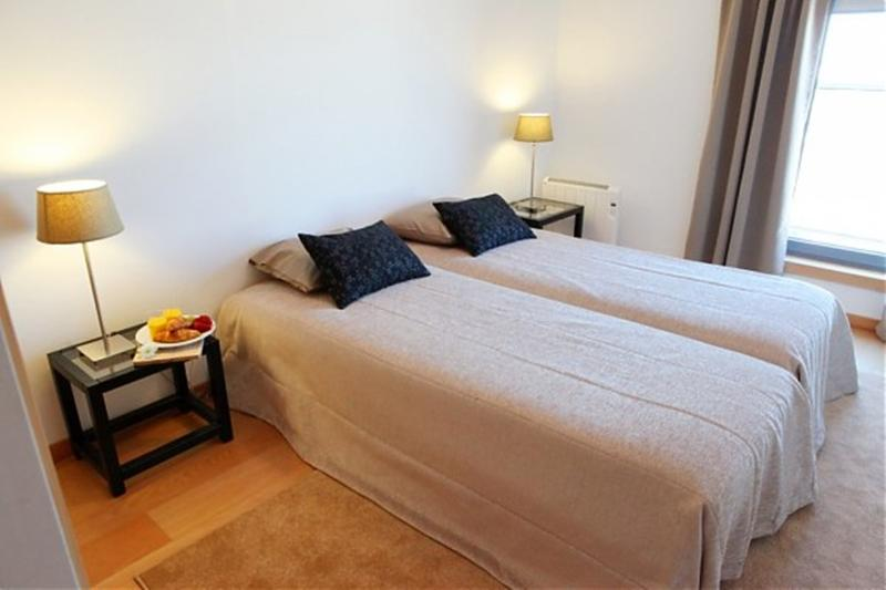 Expo Panoramic 1bedroom with views - Image 1 - Lisbon - rentals