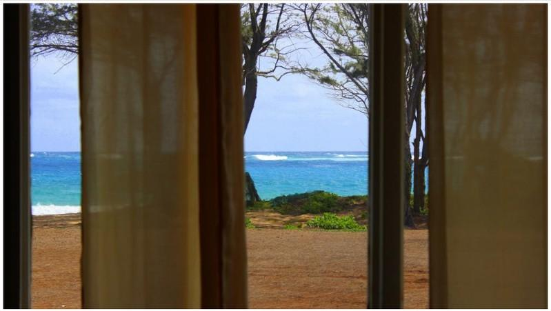 Streamside Beach House - Streamside Beach House - Laie - rentals