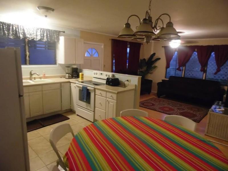 Hukilau House - Hukilau House - Laie - rentals