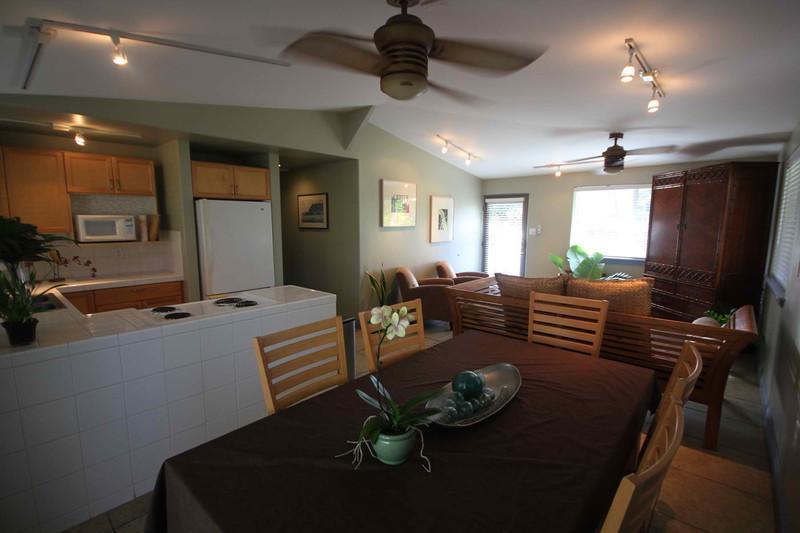 Tiki House - Tiki House - Laie - rentals