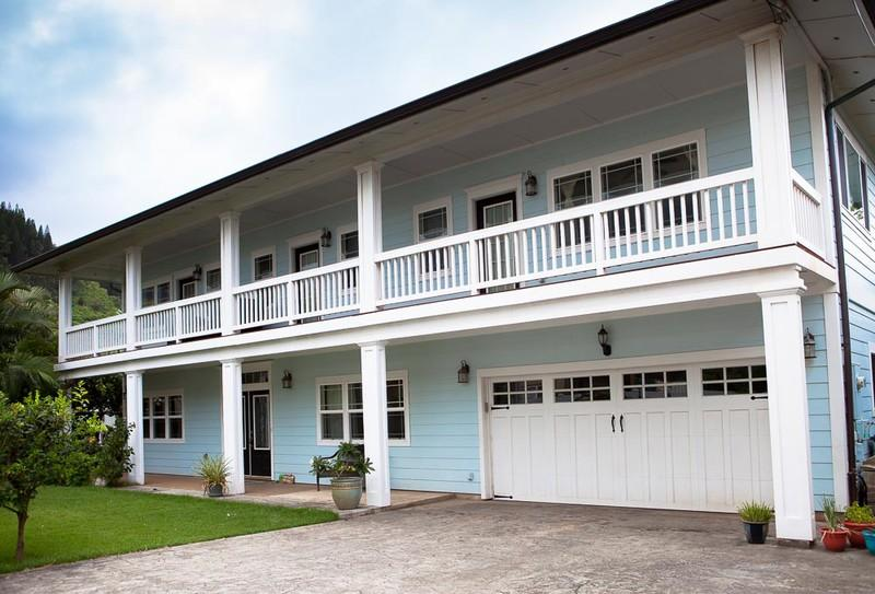 Notebook House - Notebook House - Hauula - rentals