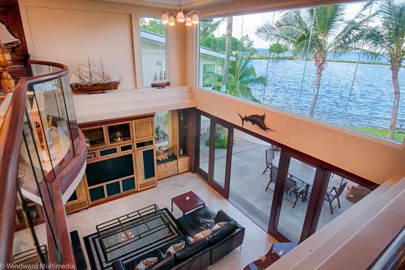 Sea Breeze Estate - Sea Breeze Estate - Kaneohe - rentals