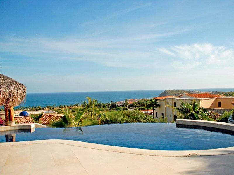 Villa Good Life - Image 1 - Cabo San Lucas - rentals