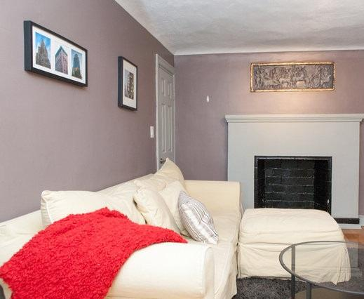 Clean and Contemporary in Midtown - Free WiFi - Image 1 - New York City - rentals