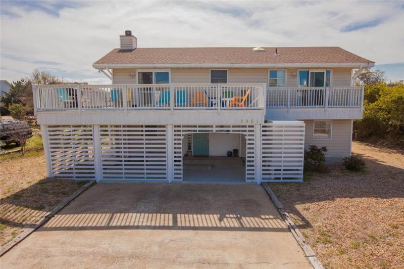 4 PLAY - Image 1 - Virginia Beach - rentals