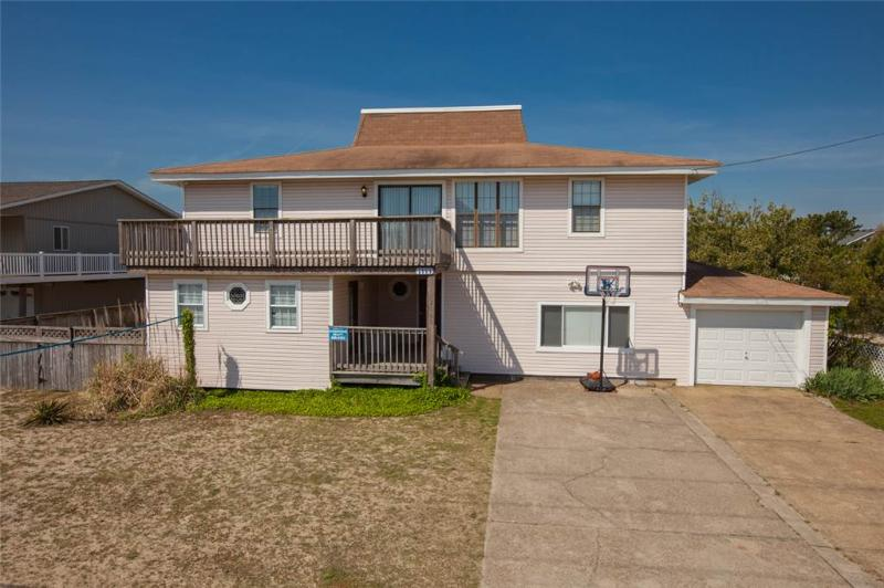 ALL FOR FUN - Image 1 - Virginia Beach - rentals