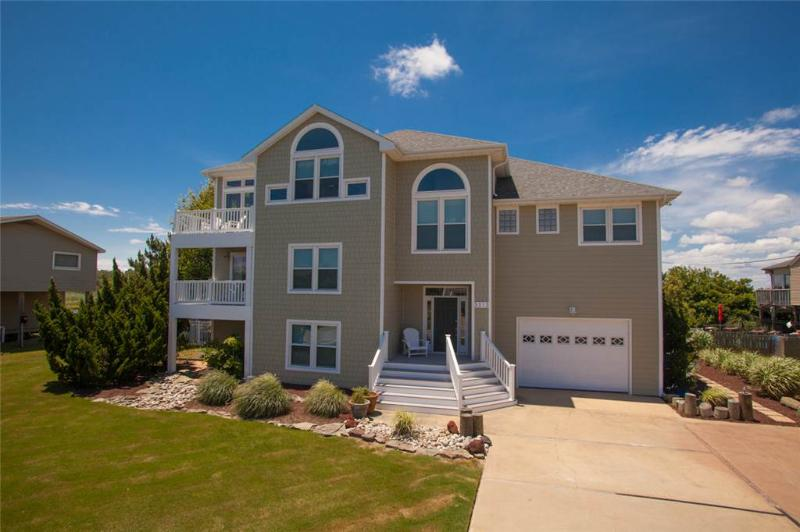 AVALON SOUTH - Image 1 - Virginia Beach - rentals