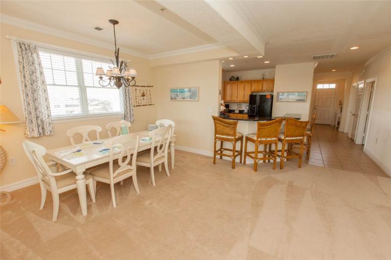 DUNES #201, SUNSET CORNER - Image 1 - Virginia Beach - rentals