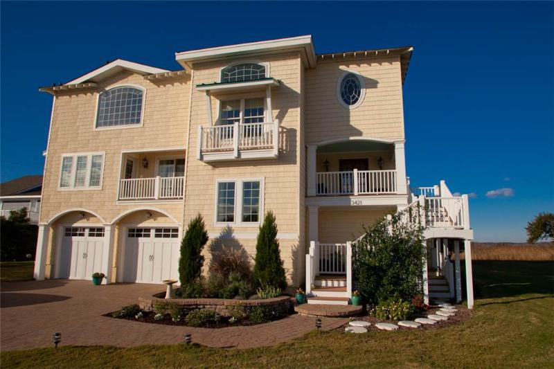 GLENSIDE - Image 1 - Virginia Beach - rentals