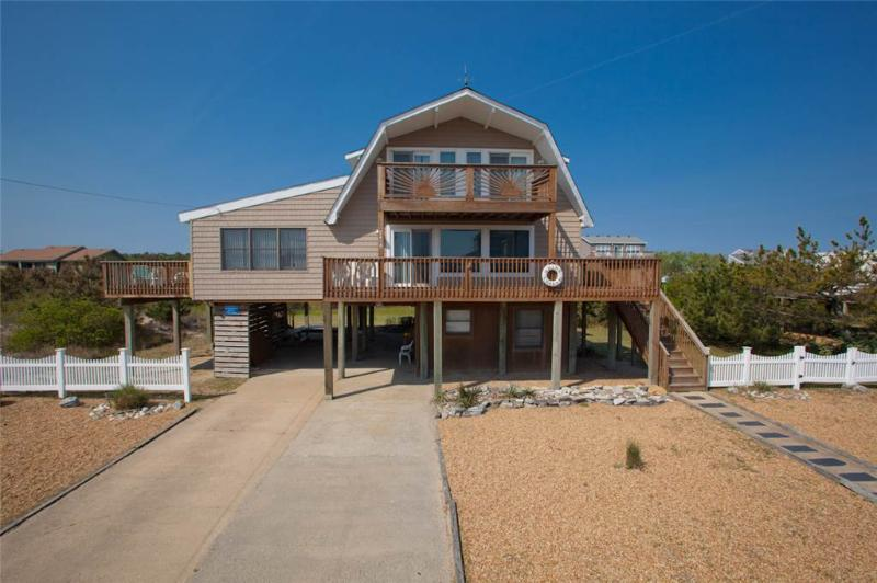 GOING COASTAL - Image 1 - Virginia Beach - rentals