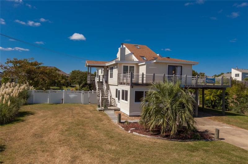 HODAD'S - Image 1 - Virginia Beach - rentals