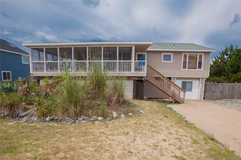 HOW SWEET IT IS - Image 1 - Virginia Beach - rentals