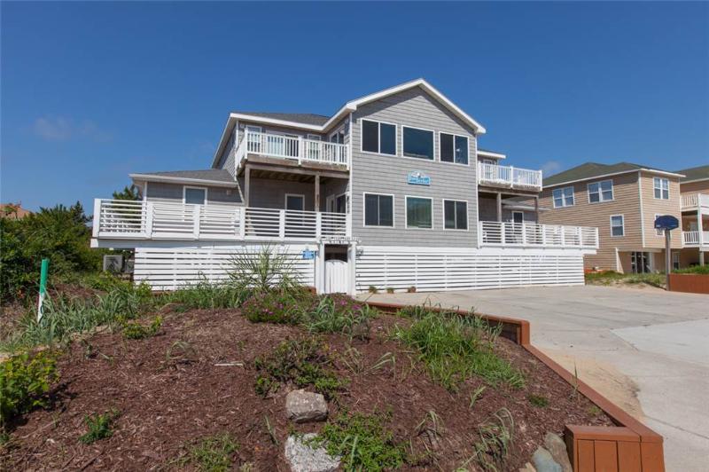 SUNSEEKER - Image 1 - Virginia Beach - rentals