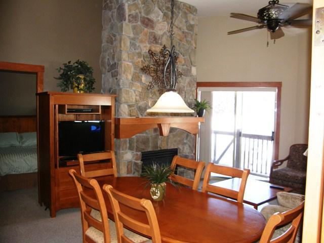 Eagle Springs West #407 - Eagle Springs West #407 - Solitude - rentals