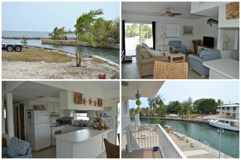 200 Plantation Shores Drive - Image 1 - Islamorada - rentals