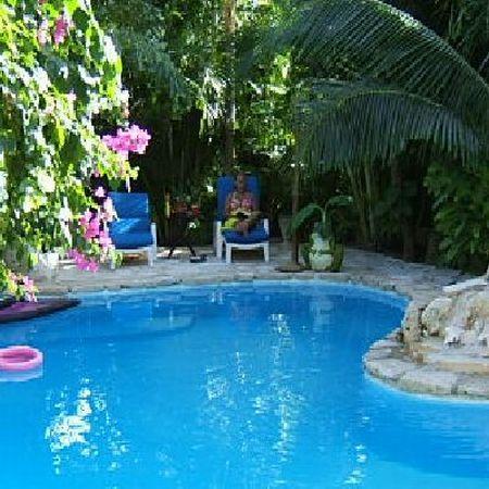 Enjoy paradise! - Akumal's Best Deal! - Casa Konomi - Akumal, Rivier - Akumal - rentals