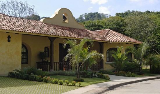 Casa Campana - Casa Campana - Los Suenos - rentals