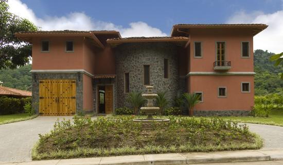 Casa de mi Hermano - Casa de mi Hermano - Los Suenos - rentals