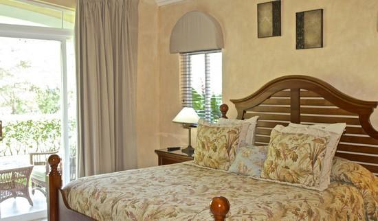 Los Suenos Resort - Los Suenos Resort Colina 11E - Herradura - rentals