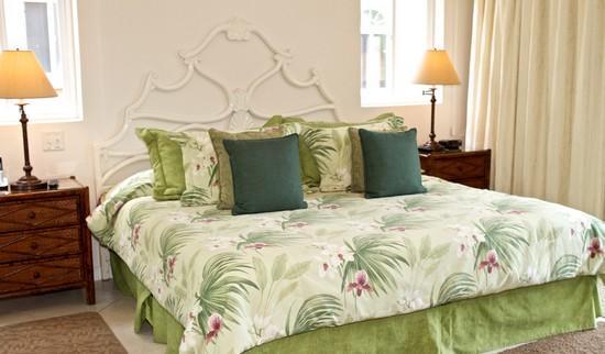 Los Suenos Resort - Los Suenos Resort Colina 15C - Herradura - rentals