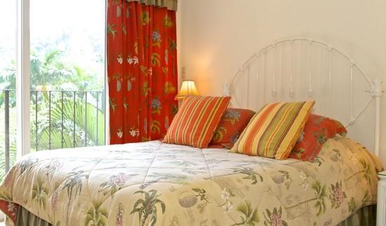 Los Suenos Resort - Los Suenos Resort Del Mar 2D - Herradura - rentals