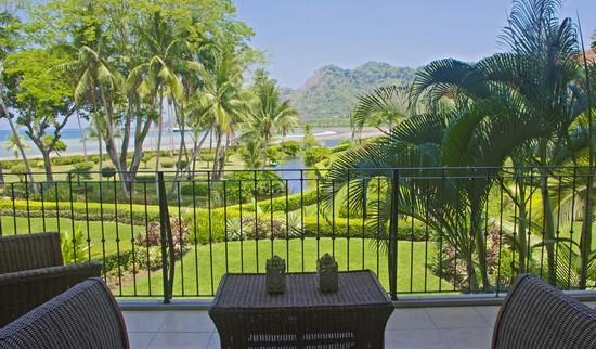 Los Suenos Resort - Los Suenos Resort Bay Residence 7D - Herradura - rentals