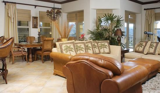 Los Suenos Resort - Los Suenos Resort Marbella 3D - Herradura - rentals