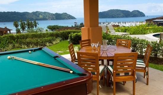 Los Suenos Resort - Los Suenos Resort Terrazas 1A - Herradura - rentals