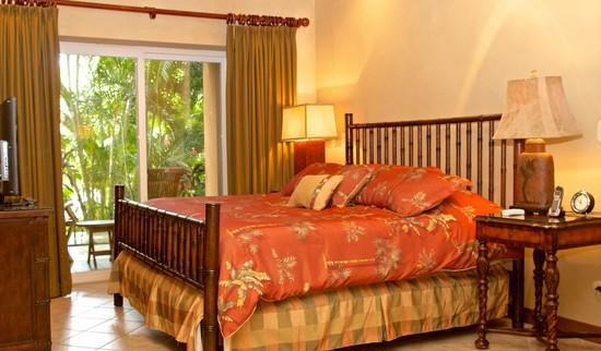Los Suenos Resort - Los Suenos Resort Veranda 1E - Herradura - rentals