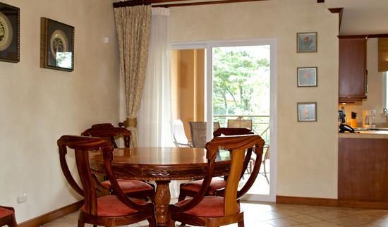 Los Suenos Resort - Los Suenos Resort Veranda 1C - Herradura - rentals
