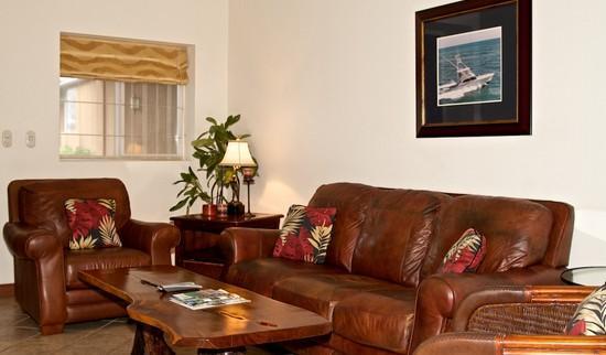 Los Suenos Resort - Los Suenos Resort Veranda 2C - Herradura - rentals