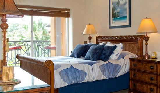 Los Suenos Resort - Los Suenos Resort Veranda 4A - Herradura - rentals